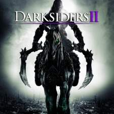 PS3 PSN - Darksiders + Darksiders II Ultimate Edition
