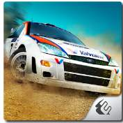 Colin McRae Rally - Google Play R$ 0,40