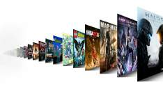 Xbox Game Pass Trial liberados para GOLD - R$ GRÁTIS