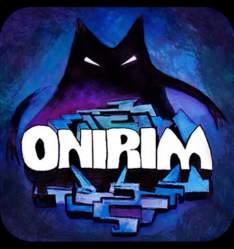 Onirim Solitaire Card Game Grátis
