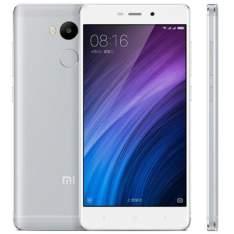 Xiaomi Redmi 4 4G Snapdragon 625 Octa Core 3GB RAM 32GB - R$503