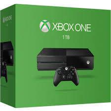 Console Xbox One 500GB + Controle Wireless + Cabo HDMI 110V