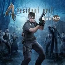 Resident Evil 4 (PS3) R$16,39