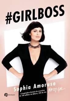 Girl Boss - R$25