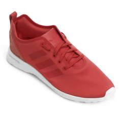 [NETSHOES] Tênis Adidas Zx Flux Smooth W - R$175