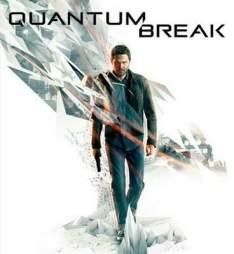 Quantum Break por R$ 36,49 (até sexta-feira)
