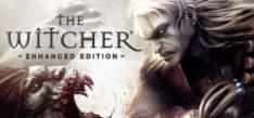 The Witcher: Enhanced Edition Director's Cut por R$ 3
