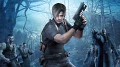 Resident Evil 4 ATIVAR NA STEAM (cupom de desconto na descrição)