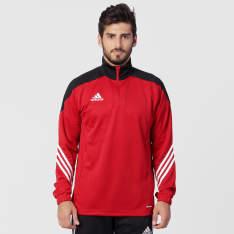 Moletom Adidas Sere 14 - R$ 95