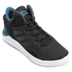 Tênis Adidas Cf Revival Mid - R$240