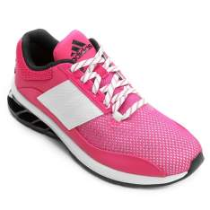 Tênis Adidas Runway por R$179,90