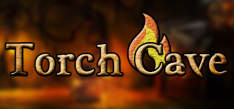 Grátis Torch Cave!