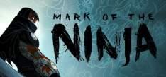 Mark of the Ninja - R$ 6