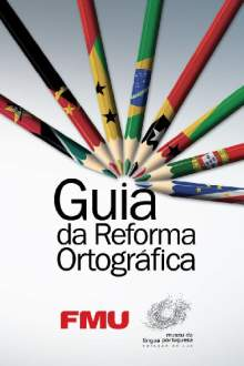 Guia da Reforma Ortográfica - Grátis