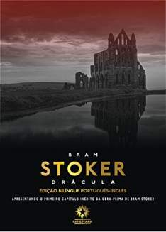 Drácula (Edição Bilíngue) - R$ 3,99