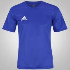 [Cupom] Camisa de Treino adidas Core 15 - Masculina- R$51