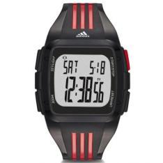 Relógio Masculino Adidas - R$ 110