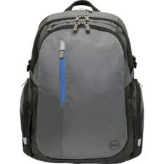 [Walmart] Mochila Dell para Notebooks Tek 460-BBQC - R$ 98,90