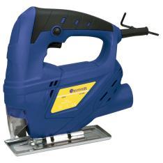 Serra Tico Tico Hammer GY-ST-500 - 500 Watts - R$ 93