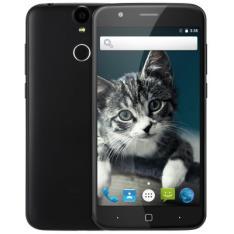 GEARBEST - Vernee Thor 4G - Android 7.0 Octa Core 3GB 16GB 13MP+5MP -Biometria - R$316