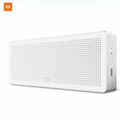 Caixa de Som Xiaomi® Wireless Bluetooth 4.0 Branca por R$ 60