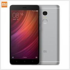 Xiaomi® Redmi Note 4 3G RAM 64GB ROM Deca-Core por R$587