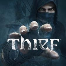 PS4 Thief - PSN+ 16,74
