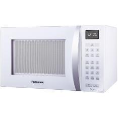 Micro-Ondas 32 Litros Branco ST654W 127V PANASONIC - R$ 340