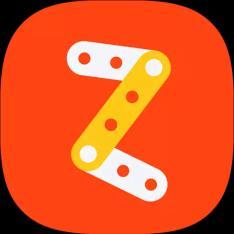 Play Store Jogo Zip Zap R$ 0,40