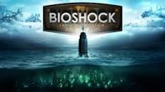 Bioshock The Collection Remaster ( 03 jogos + suas DLC'S ) - STEAM PC - R$ 39