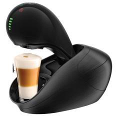 Cafeteira Expresso Arno Dolce Gusto Movenza Automática - Preta - R$ 854