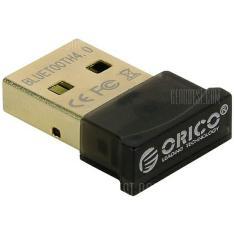 Dongle/Adaptador Bluetooth USB - R$15,77