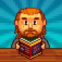Cavaleiros de Caneta e Papel 2- Play Store- GRÁTIS