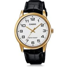 Relógio Masculino MTP-V001GL-7BUDF Casio Collection - R$ 74