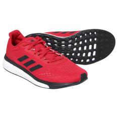 Tênis Adidas Response Boost LT R$300