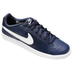 Tênis Nike Court Royale - R$ 131