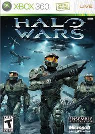 Jogo XBox 360 Halo Wars Standard por R$32,90