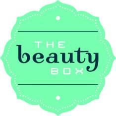 The Beauty Box com até 60% OFF