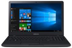 Notebook Samsung Essentials E34 Preto, Tela 15.6, Intel® Core™ i3 6006U, 4Gb, HD 1Tb, Windows 10 por R$ 1408