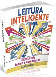 ebook Gratis - Leitura Inteligente: Técnicas de Leitura e Aprendizado