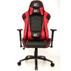 Cadeira Gamer DT3 Sports Mizano Black Red - R$889