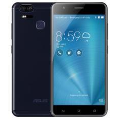 Asus Zenfone 3 Zoom 4Gb 128 Gigas R$1390