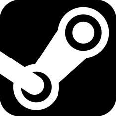 Promoção de Férias do Steam (jogos Indies, antigos e menos procurados)