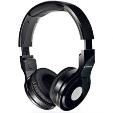Headphone Dobravél Mondial - R$24,90