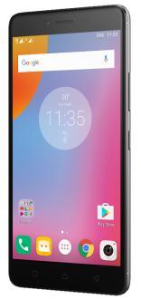 "Smartphone Lenovo Vibe K6 Plus Dualchip 4G, 5.5"", Octa-Core, Câm 16Mp, 32Gb - R$ 710"