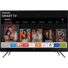 "Smart TV LED 40"" Samsung 40K5300 Full HD com Conversor Digital Integrado por R$ 1538"