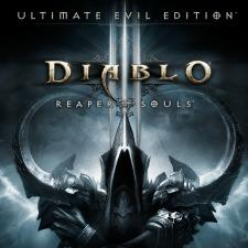 Diablo III: Reaper of Souls - Ultimate Evil Edition PS3 - R$ 50