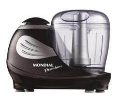 Mini Processador Premium Mondial - 220V - R$ 62