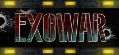 EXOWAR - Steam Key