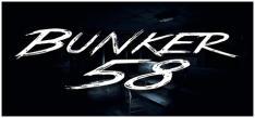 Bunker 58 - Steam Key